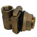 Pitless Adapters
