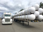 Propane Tanks & Cylinders