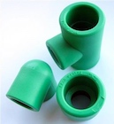 PolyPropylene Fusion Fittings